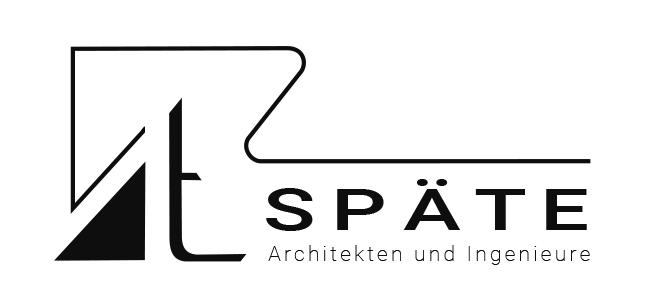 210315_1_Logo_Spaete2