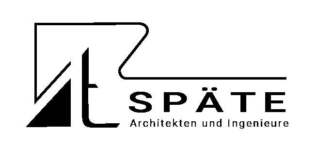 210317_1_Logo_Spaete2_P2_SINGLE Schwarz Kopie 7
